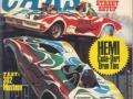 cars-vintage-magazine-16