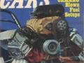 cars-vintage-magazine-18