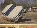 cars-vintage-magazine-2
