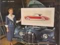 cars-vintage-magazine-3