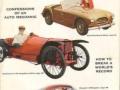 cars-vintage-magazine-4