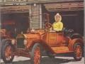 cars-vintage-magazine-5