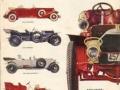 cars-vintage-magazine-6