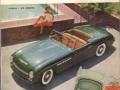 cars-vintage-magazine-7