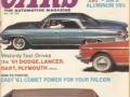 cars-vintage-magazine-8