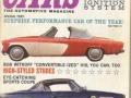 cars-vintage-magazine-9