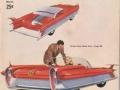 cars-vintage-magazine