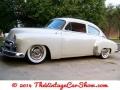 1950-chevy-coupe-2