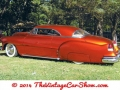 1950-chevy-custom-2
