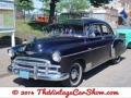 1950-chevy-deluxe-sport-sedan