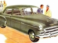 1950-chevy-styleline-deluxe-4-door-sedan