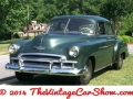 1950-chevy-styleline-special