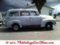 1950-chevy-suburban