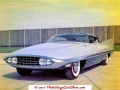 1957-chrysler-dart-concept-car