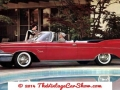 chrysler-1960-imperial-crown-convertible