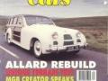 classic-cars-12