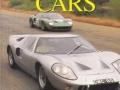 classic-cars-16