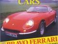classic-cars-17