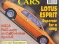 classic-cars-18
