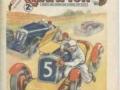 classic-cars-22