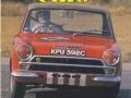classic-cars-6
