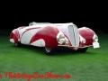 1937-delahaye-135-m-figoni-et-falaschi-cabriolet