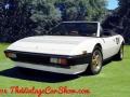 1983-mondial-cabriolet