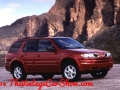 2000-oldsmobile-bravada-red