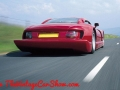 2000-tvr-speed-12-2