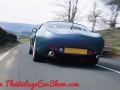 2000-tvr-tuscan-speed-6
