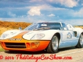 classic-foriegn-cars-13