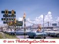 1-1963-car-dealership