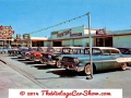 car-dealerships-vintage-1