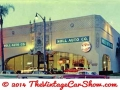 car-dealerships-vintage-11