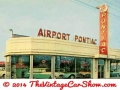 car-dealerships-vintage-12
