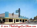 car-dealerships-vintage-9