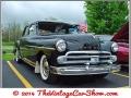 dodge-1950-coronet
