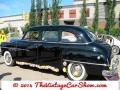dodge-1950-limousine
