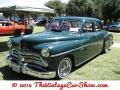 dodge-1950-meadowbrook