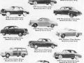 dodge-1950-models