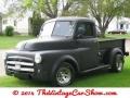 dodge-1950-pickup