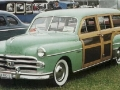 dodge-1950-station-wagon-2