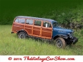 dodge-1950-station-wagon