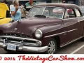 dodge-1951-coronet-2-door-club