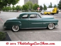 dodge-1951-coronet-coupe