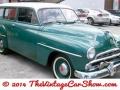dodge-1951-kingsway
