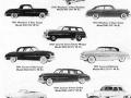 dodge-1951-models