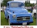 dodge-1951-pickup