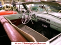 dodge-1951-wayfarer-interior