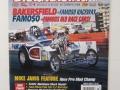 drag racing mags  (10)